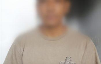 Asesino que se fugó de una cárcel en Tamaulipas fue capturado en Tamasopo